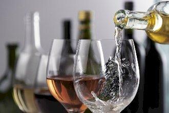 Les métiers du vin avec Néo Options